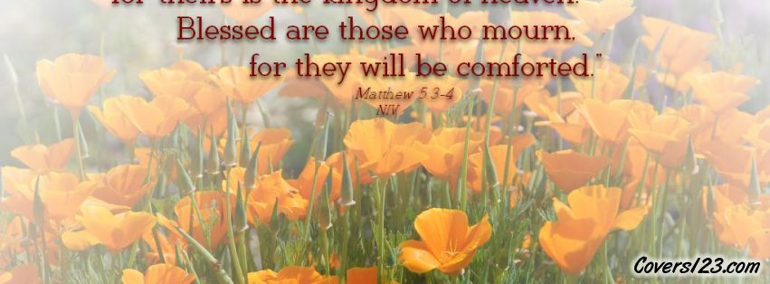 bible quotes cover photos - photo #30
