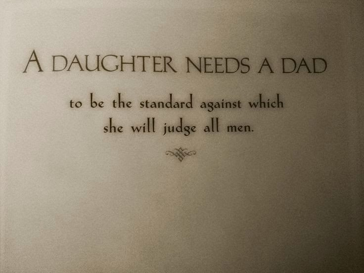 Step Dad Quotes From Daughter. QuotesGram