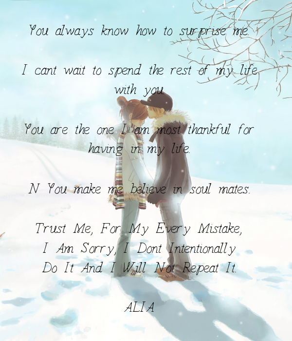 Cant Wait To Be With You Quotes. QuotesGram