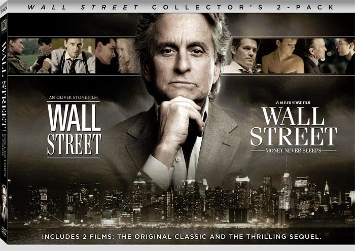 Gordon Gekko Wall Street Quotes. QuotesGram