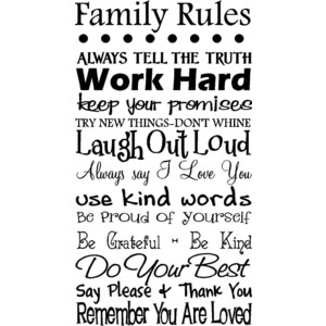 Quotes About Family Fun Quotesgram