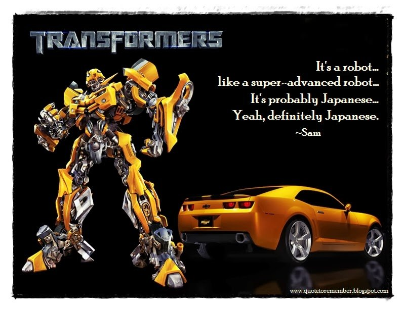 optimus prime and bumblebee relationship help
