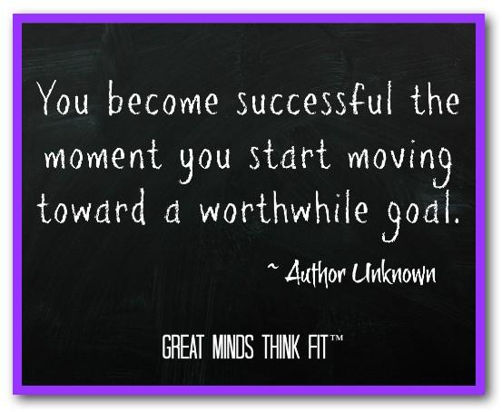Motivational Quotes About Success: Famous Quotes About Goals And Success. QuotesGram