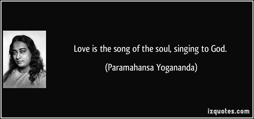Image Result For Yogananda Quotes Jesus