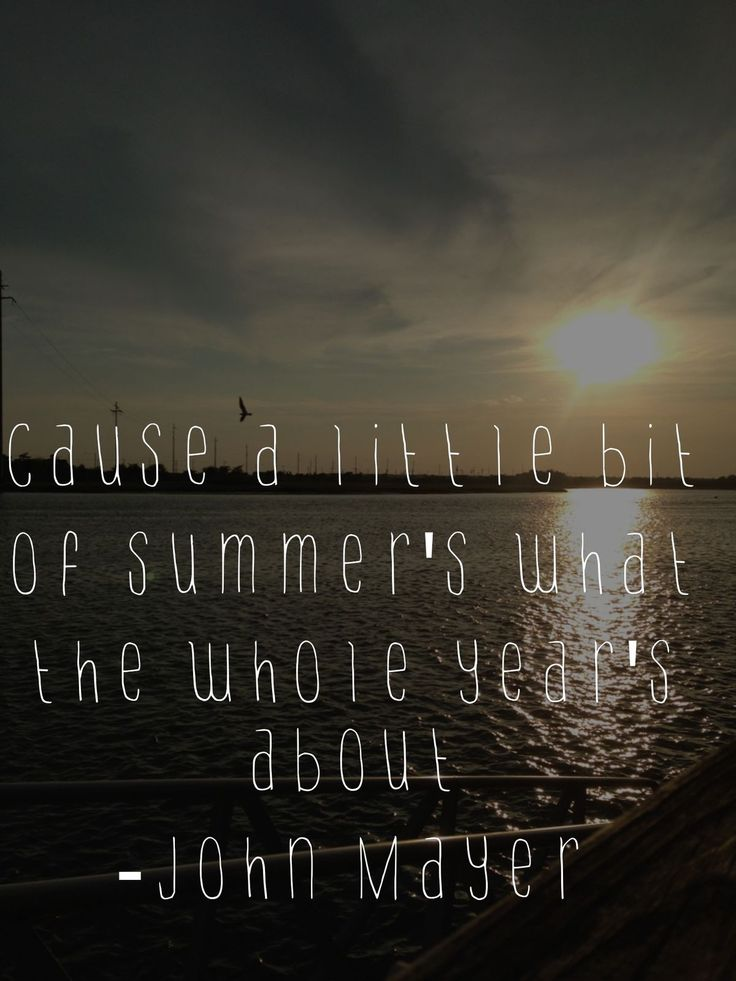 Quotes And Sayings: Summer Wedding Quotes. QuotesGram