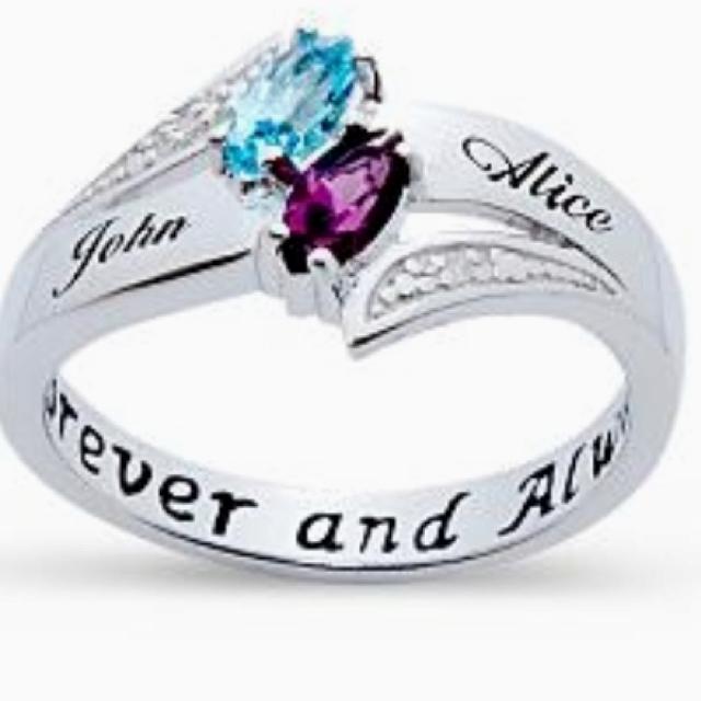 Cute Promise Ring Quotes. QuotesGram