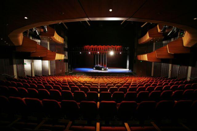 paveletskaya-eroticheskiy-teatr