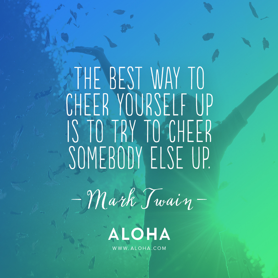 Image Result For Cheerleading Motivational Quotes