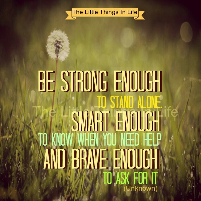 Youth Encouragement Quotes: Inspirational Quotes For Troubled Youth. QuotesGram