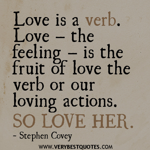 Quotes About Love Relationships: Stephen Covey Communication Quotes. QuotesGram