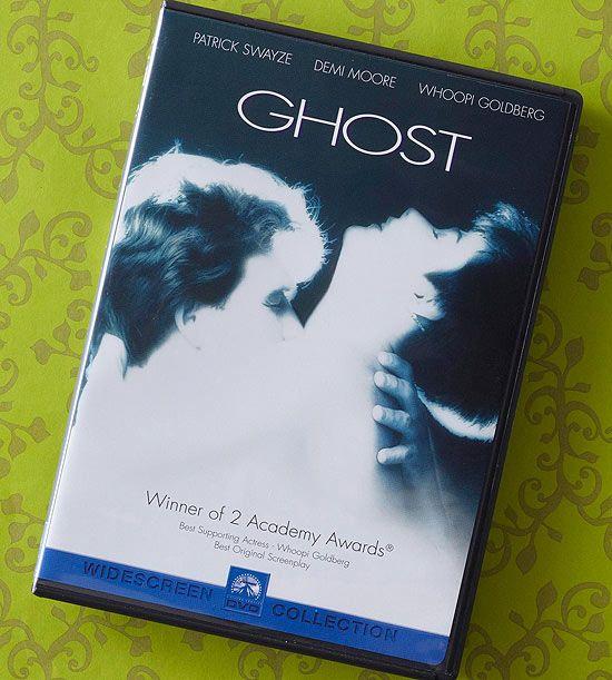 ditto ghost movie quotes quotesgram