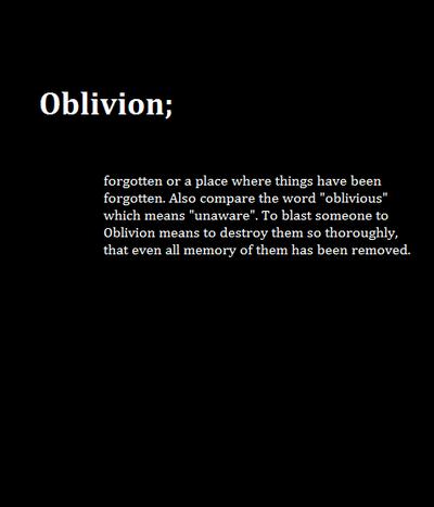 depressing hero quotes