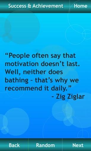 achievement quotes for business  quotesgram