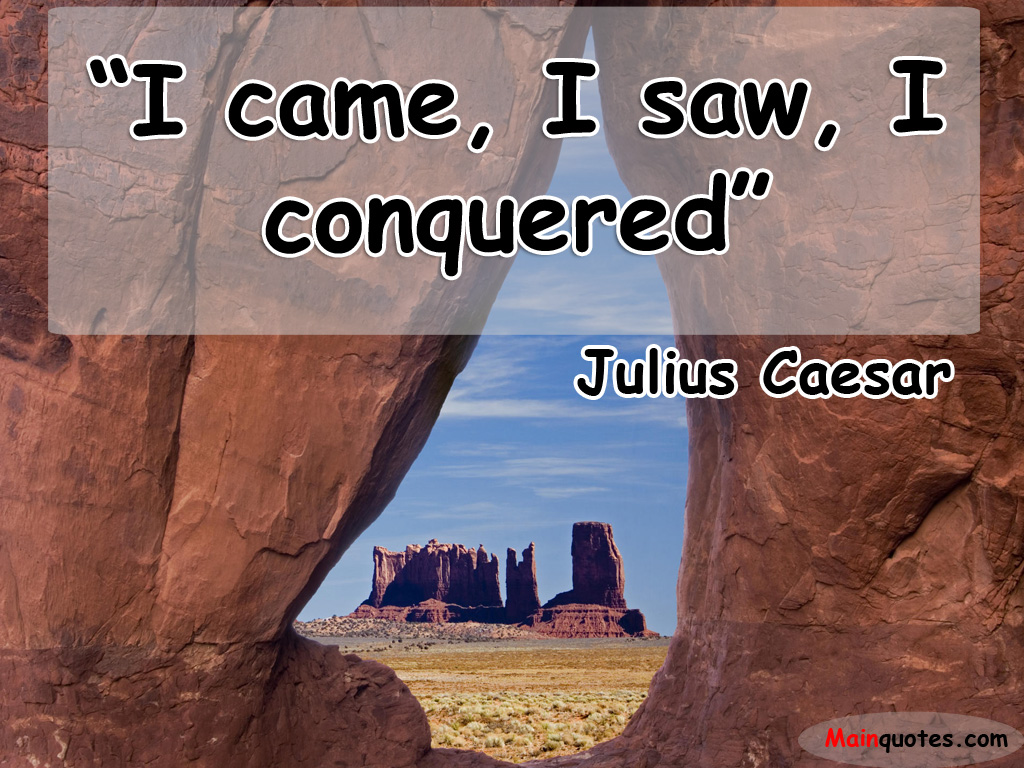 Friendship quotes julius caesar : Top julius caesar quotes quotesgram