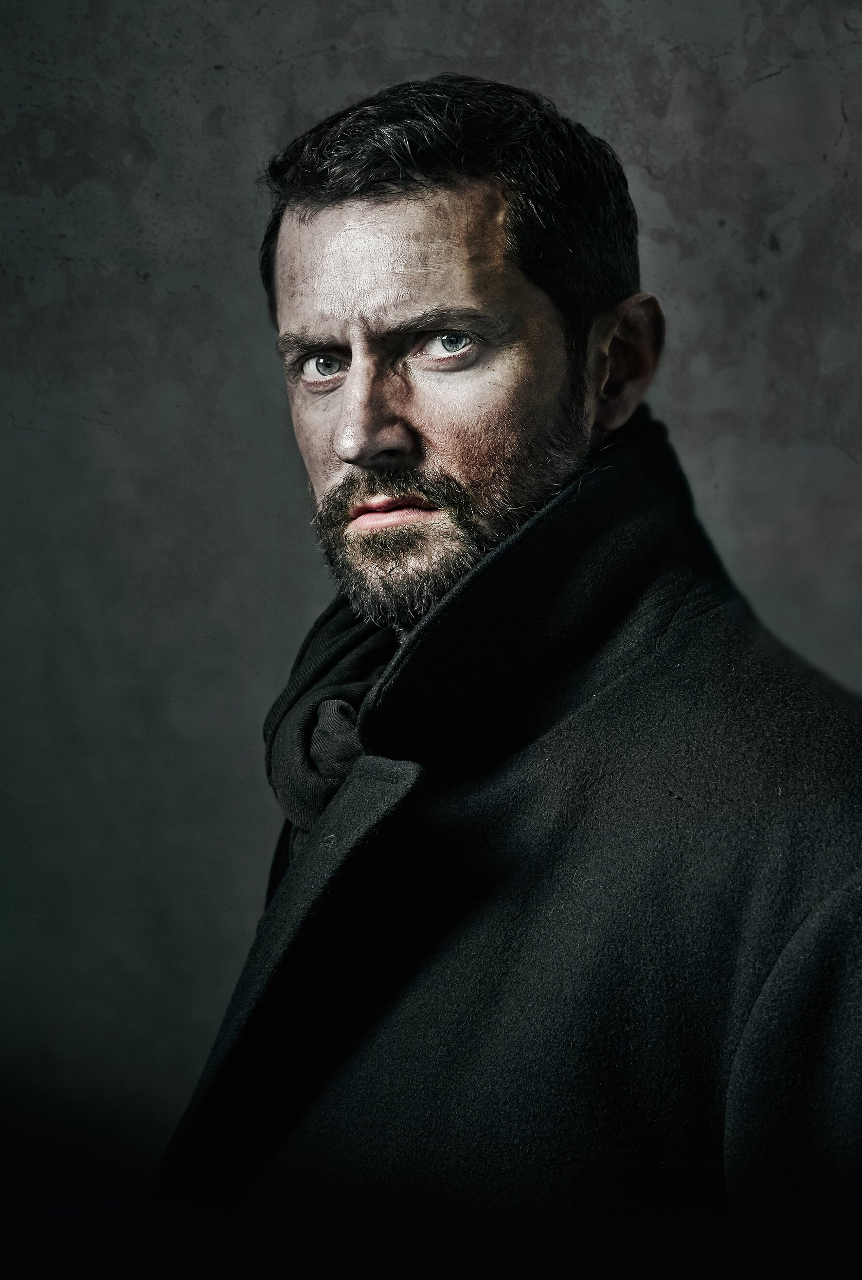 john proctor tragic hero The crucible tragic hero essay arthur miller wrote the crucible as a classic tragedy, including a tragic hero traditionally, from the crucible, john proctor is the character who best represents the definition of a tragic hero.