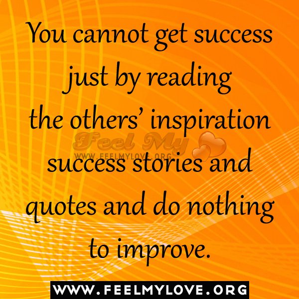 Best Motivational Quotes For Students: Reading Success Quotes. QuotesGram