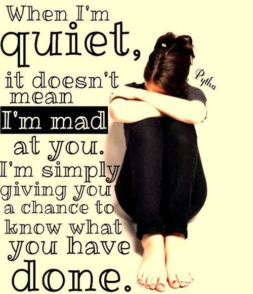 Qoutes About Being Shy: Shy Girl Quotes. QuotesGram