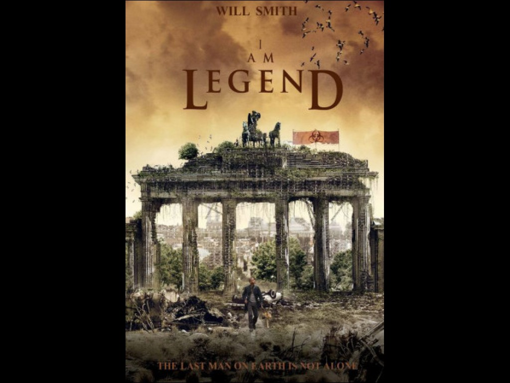 i am legend I am legend torrents - years after a plague kills most of humanity and transforms the rest into monsters, the sole survivor in new york city struggles valiantly to find a cure.