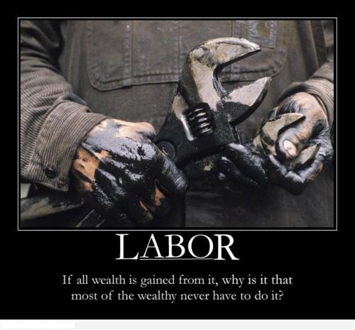 labor day poems and quotes quotesgram