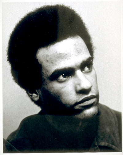huey newton Updated 10/2015 updated 10/2015 © 2000–2018 sandbox networks, inc, publishing as infoplease.