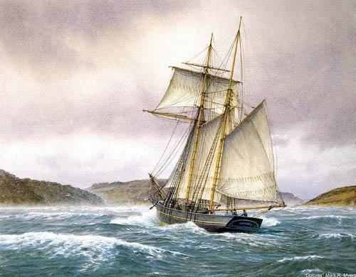 Sailing Quotes Quotesgram