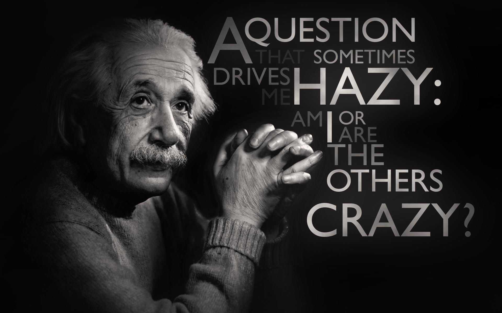 einstein homework help albert einstein math quotes quotesgram