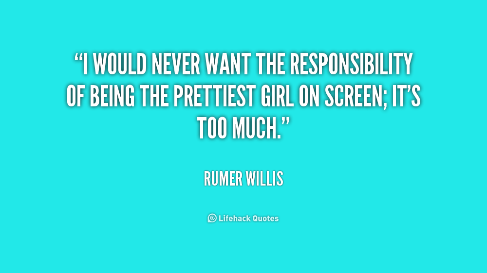 Quotes About Being Res...