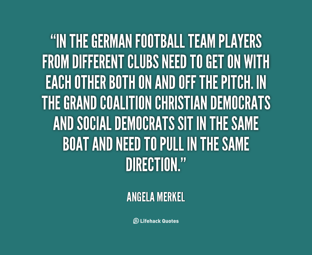 Football Team Quotes. QuotesGram Football Quotes For Players