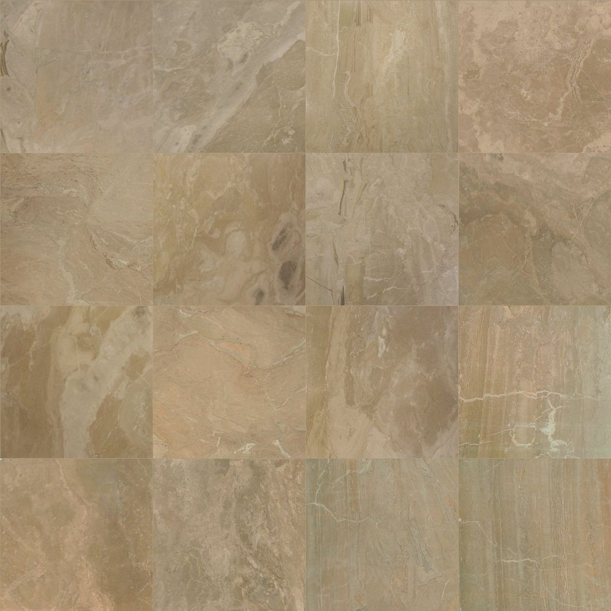 Texture wednesday quotes quotesgram - Textuur tiling wit ...