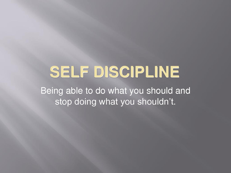 discipline body alleges errors - HD1500×1125