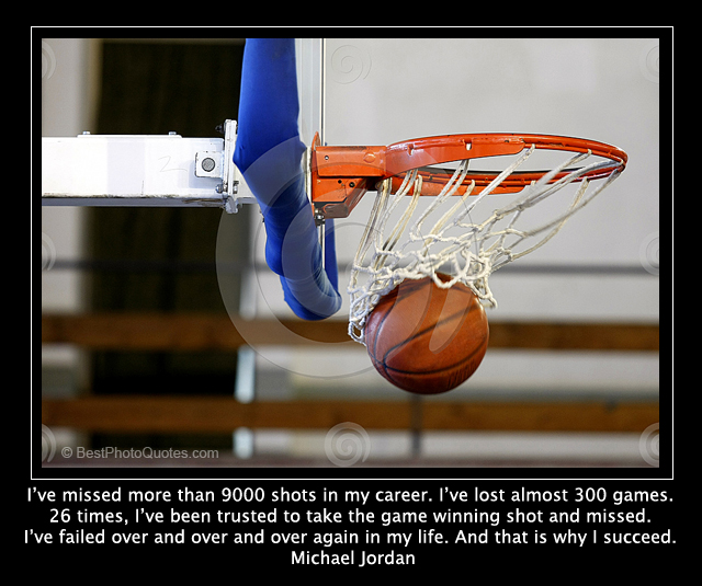 Motivational Quotes For Sports Teams: Inspirational Sports Quotes About Life. QuotesGram