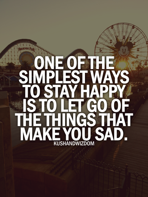 funny quotes about complicated relationships quotesgram