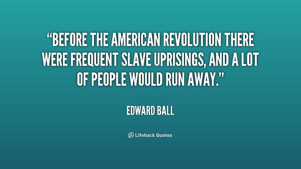 American Revolution Famous Quotes. QuotesGram