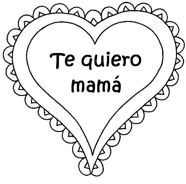 Dia De Las Madres Quotes Quotesgram
