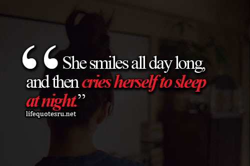 inspirational love quotes for teens quotesgram