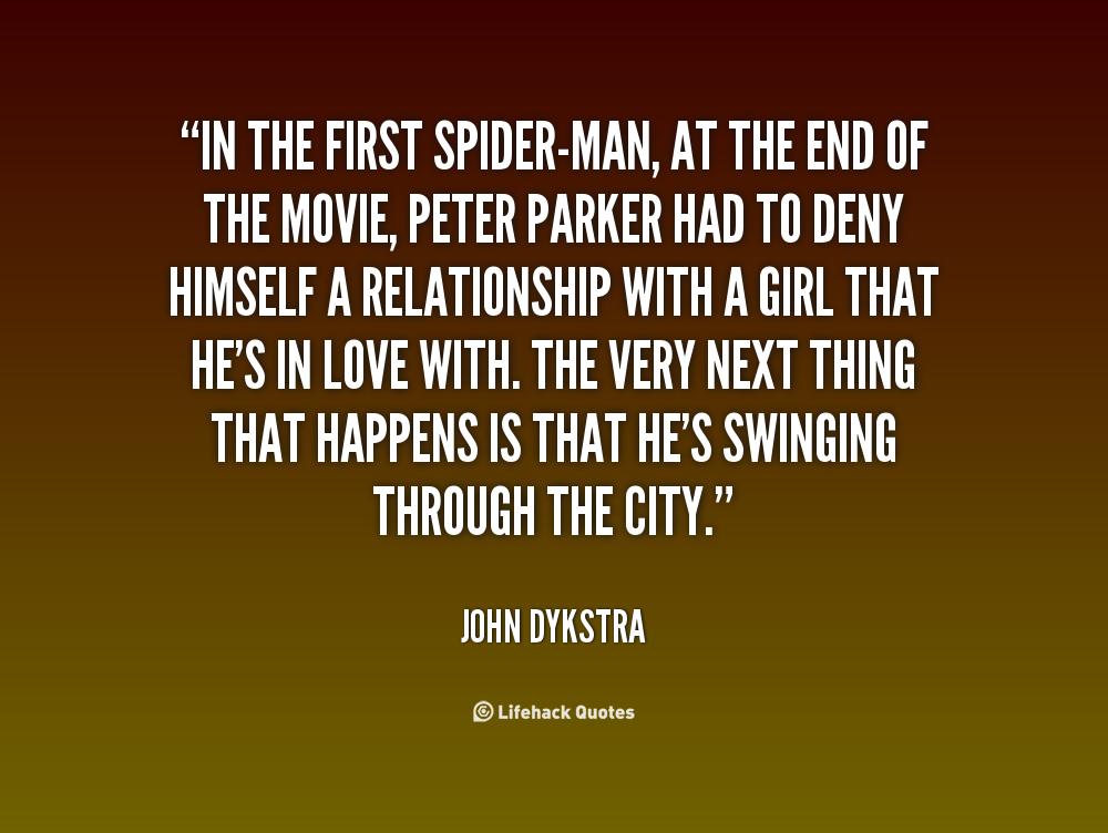 the first templar ending a relationship