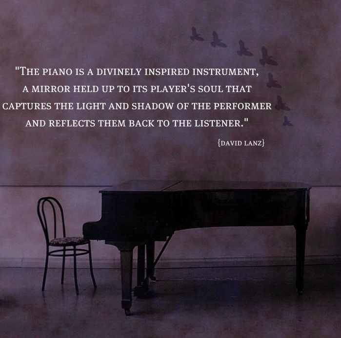 Inspirational Quotes About Play: Piano Christian Quotes. QuotesGram