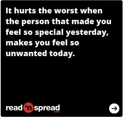Feeling Neglected Quotes: Feeling Ignored Quotes Funny. QuotesGram