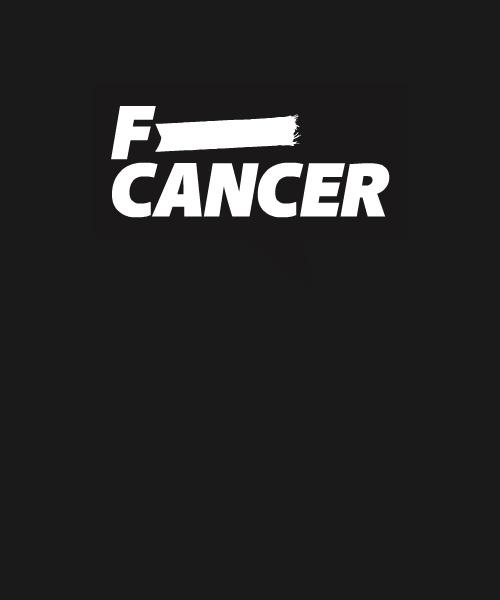i hate cancer quotes  quotesgram