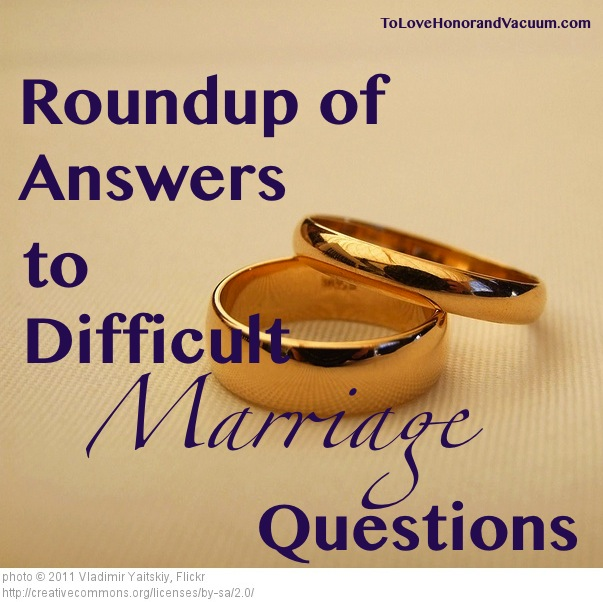 Quotes About Troubled Marriage. QuotesGram