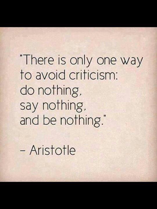 Pleasing Everyone Quotes. QuotesGram