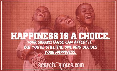 Being Happy Quotes And Sayings Quotesgram