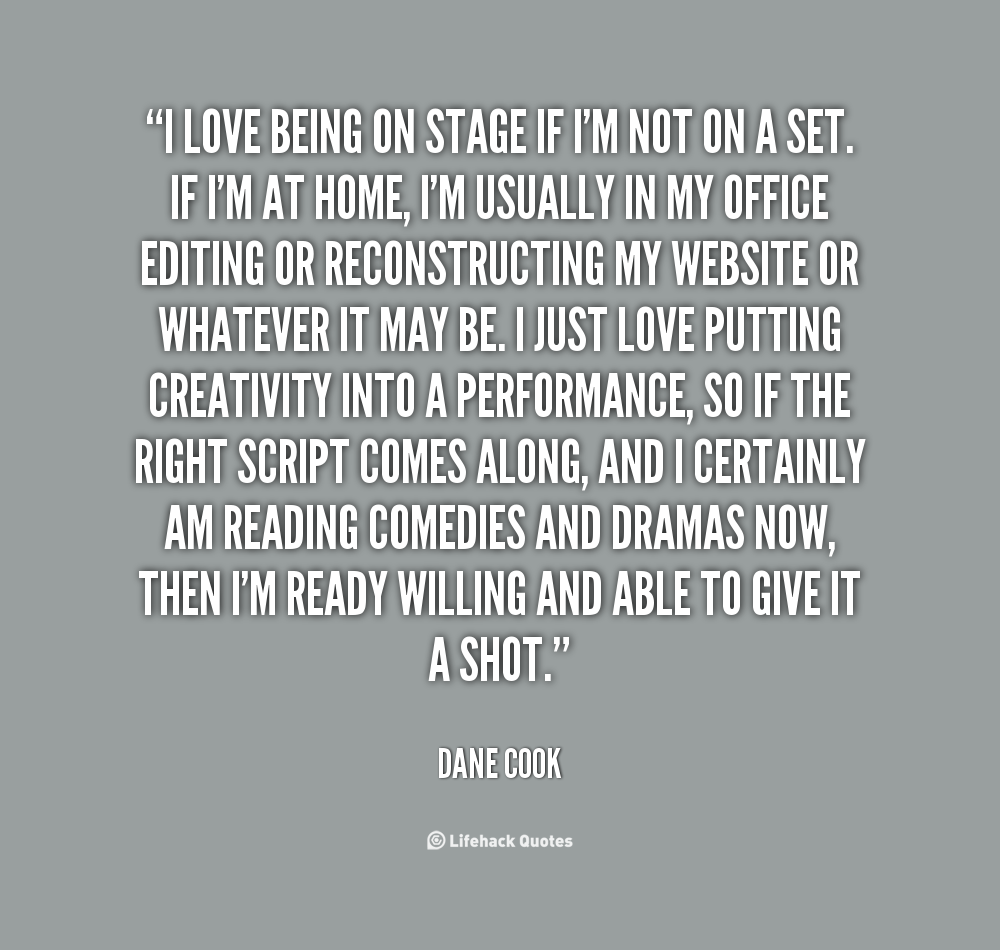 New Relationship Love Quotes: Dane Cook Quotes On Relationships. QuotesGram