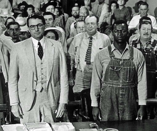 Atticus Finch Quotes With Page Numbers: Atticus Defending Tom Robinson Quotes. QuotesGram