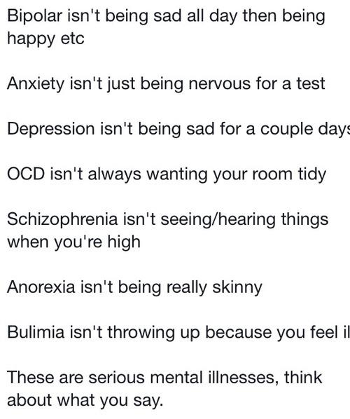 Pro Ana Quotes: Anorexia Quotes. QuotesGram
