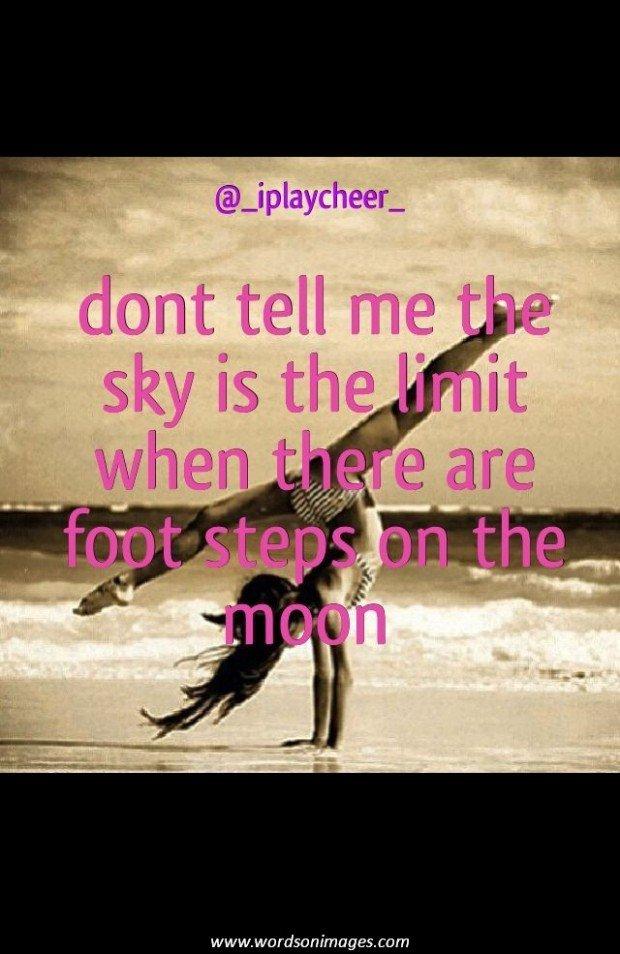 famous gymnastics quotes quotesgram