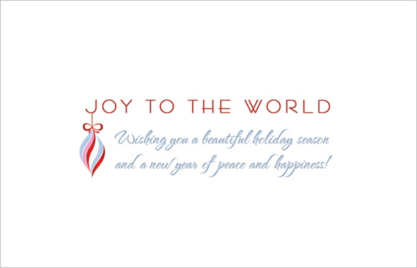 World S Best Christmas Quotes: Christmas Joy Quotes. QuotesGram
