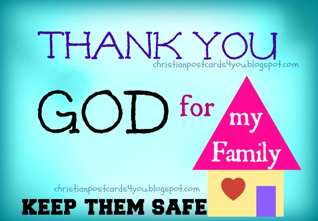 Christian Quotes Thank You. QuotesGram