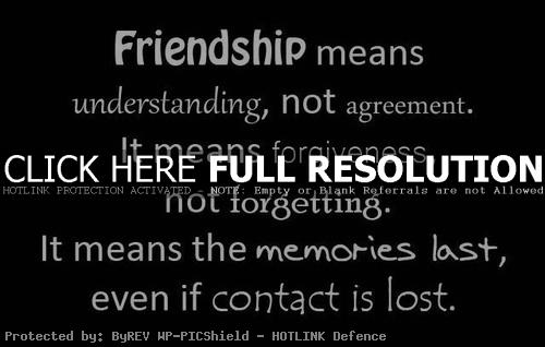 Sad Quotes About Lost Friendship Quotesgram: Sad Love Quotes And Sayings That Make You Cry. QuotesGram