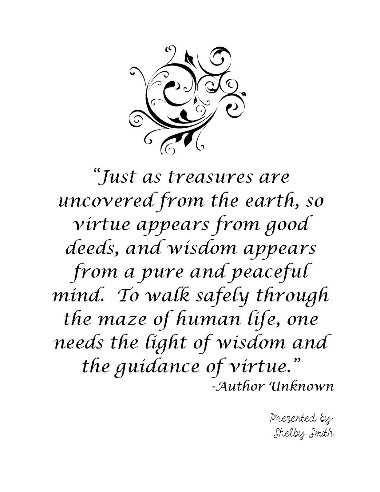 DBQ #3 Thomas Jefferson and Philosophical Consistency